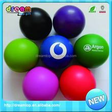 China wholesale pu 6.3 cm custom billiard balls