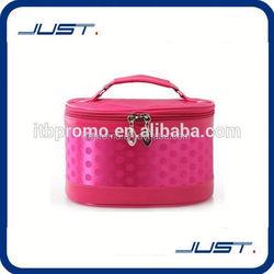 Low MOQ good quality bags trolley case suit case