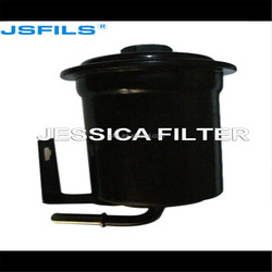 CHINA WENZHOU MANUFACTURE SUPPLY 23300-50090 FUEL FILTER FOR JAPAN AUTO