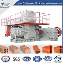 Supplying building Material brick making machine india