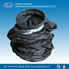 High temperature widely used cement plant fiberglass filter bag