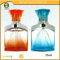 First Choice Good Reputation hot selling glass bottle with cap