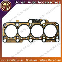 06D 103 383Q For AUDI A3 A4 Cylinder Head Gasket