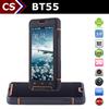 Cruiser BT55 dustproof waterproof rugged waterproof cell phone