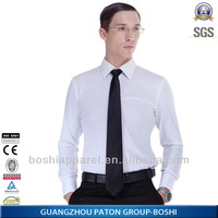 high quality latest business shirts for men different designs available