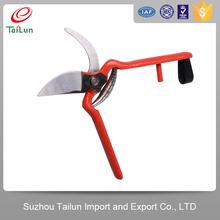 metal material grafting cutting shears scissors