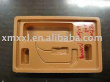 foam tray for hardware