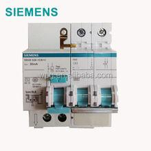 Hot selling 100amp mcb circuit breaker for wholesales