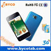 best selling mobile phone / very cheap 3g unlocked cell phone