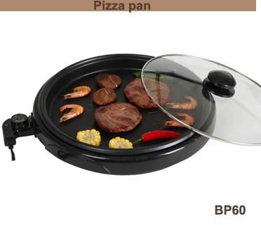 BP60 Pizza pan.jpg