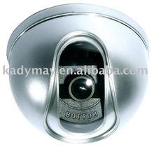 SONY CCTV Super HAD CCD Indoor Dome Camera