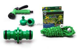 garden hose+Euro water telescopic stretching pipe