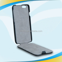 Popular mobile phone ce approval cheap price for iphone 6 duck sucker holder
