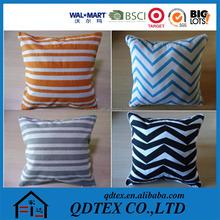 Decorative Sofa Embroidery and Applique Cushion