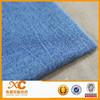 tissu en armure toile