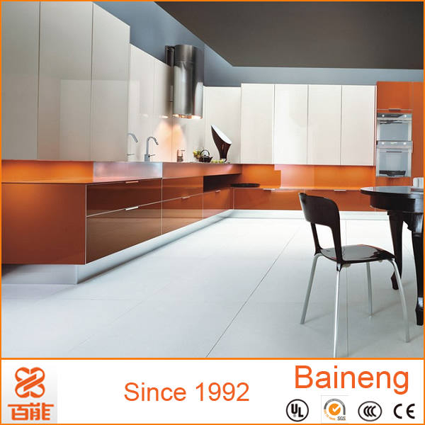 ... della cucina freestanding armadi da cucina per mobili da cucina