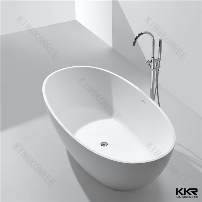 Beste kwaliteit kunstmatige stenen bad kleine vierkante bad maten bad whirlpools product id - Verkoop van bad ...