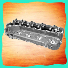 Top Quality Cylinder Head Assembly 4M40-T ME202620 ME193804 for Mitsubishi MOTER0 PAJERO GLX/GLS