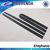 2014 Car Body Side Moulding Original Style Car Parts Accessories Auto Accessories Toyota Corolla