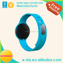 women jewelry for all bluetooth mobile phone smart bluetooth bracelet