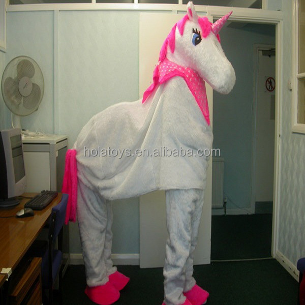Hola unicorn 2 person costumes for adult together with 32785436937 together with Wm Kader Von Kroatien Fuer 2018 Das Vorlaeufige Team Kroatiens in addition Hongyi Custom Inflatable Transparent Sleeping bed Clear PVC Inflatable Sleeping Bag moreover Natural Loose Colombia Emerald Real Emerald 60190817445. on guangzhou party