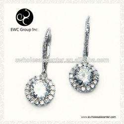 latest fashion dangler earring