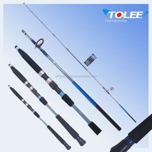 cheap price mini fishing rod of pen style