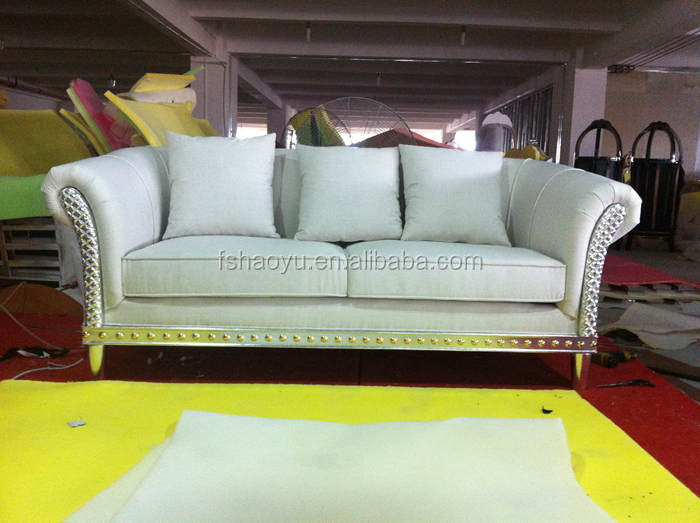 white european classical sofa - photo #35