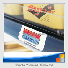 YS LOCKER Smart price tag Used in retail Stores/Wireless digital price tag for supermarket/Intelligent Price Tags