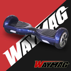 Best qulity Waymag self-balancing electric mobility scooter motorcycle for sale
