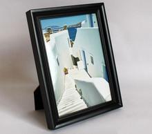hang on a wall photo frame