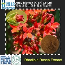 Best Selling Salidroside 3% Rhodiola Rosea Extract