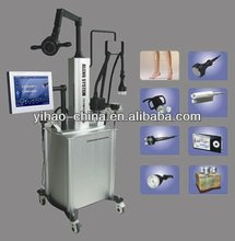 Body newtor Cavitation Vacuum Slimming Photon RF(CE)