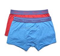 2016 New Design Nylon Silk Sexy Underpants Fashion Men's Boxers