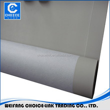 construction building pvc membrane plastic swimming pools