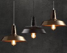 Italy Industrial Vintage Pendant Light with Edison Lamp,vintage pendant lamp