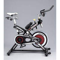 body fit gym master exercise bike