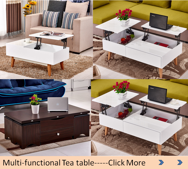9968-night 스탠드 1 서랍 침대 옆 테이블/침대 사이드 테이블-침대 ...