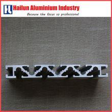 best quality of china aluminium sliding windows