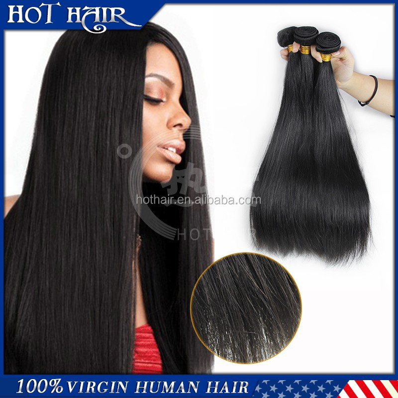 Bellami hair extensions canada