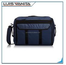 Multifunctional travel shoulder bag, men's duffel bag