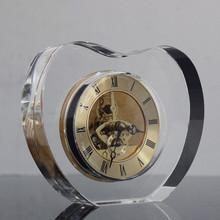 wholesale hot sale fashion 2016 wall clock music design