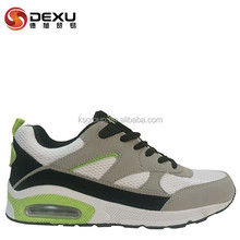 Latest model hot selling sports shoes for men