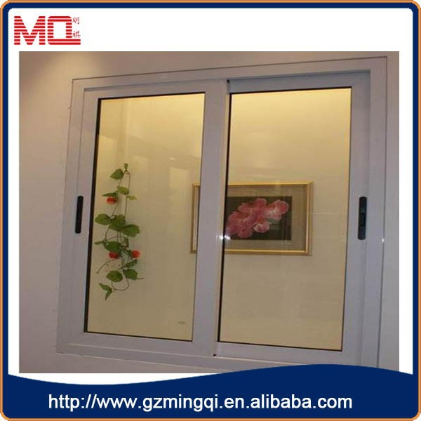 Price of aluminium sliding window and door aluminium door for Aluminum sliding glass doors price