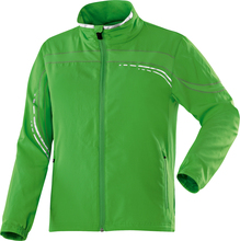 custom multicolor durable men uniform winter jacket