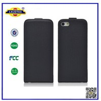 Protective Case for iPhone 5, Flip Case For iPhone5, For Apple iPhone 5S Case