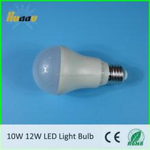 E27 12w led bulb cheap price/rate r80 12 watt led bulb