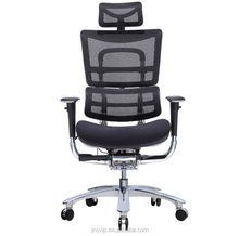 5 Years warranty best office chair description for home and office