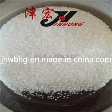 caustic soda pearl alkali used in soap making industry