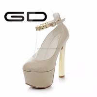 red ladies glitter heels gold stiletto heels platform pump stiletto girls high heels